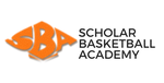 Top Basketball Academy in Singapore by Singapore Slinger Players